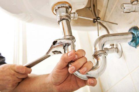 Perdite d'acqua: la responsabilità è del conduttore